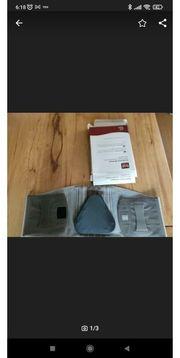 Rückenbandage von Bort medial mit