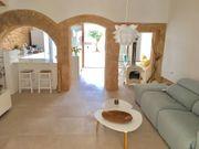 Immobilien kaufen mieten auf Mallorca