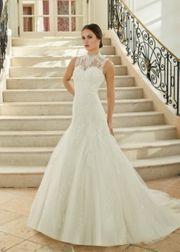 Brautkleid - Hochzeitskleid - Miss Kelly