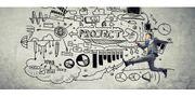 Personalwirtschaft und -Organisation HR-Produkte Prozesse Systeme