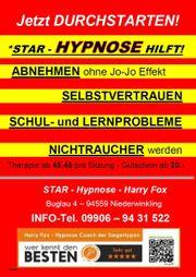 Kostenlose - Hypnose - Telefon - Sprechstunde