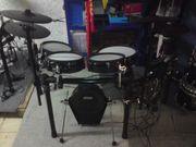 E-Drum Roland TD11 mit VH11