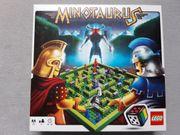 NEU LEGO Spiel 3841 - Minotaurus