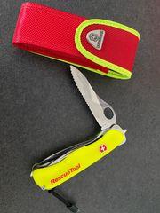Victorinox Taschenmesser Rescue Tool NEU