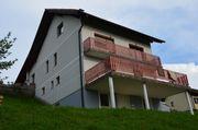 Großes Haus in Untersteiermark Slowenien