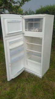 Kühlschrank von Whirlpool mit Gefrierfach