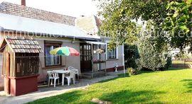 Ferienimmobilien Ausland - Landhaus mit breiten GrundstückUngarn Balatonr