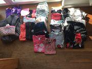 Kleidungspaket 30 Teile für Mädchen
