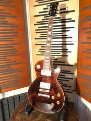 Gibson LES PAUL Standard 60s