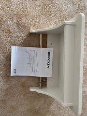 Ikea Regal Elfenbeinweiß 50 cm