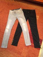 Damenkleidung 34- L Marken
