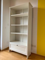 Wunderschönes seltenes IKEA Regal