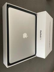 MacBook Air 13 Zoll 2014