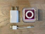 Apple IPod Shuffle 4 Gen