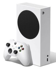 XBox Series S Konsole Digital