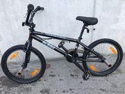 KTM BMX