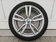 BMW Alufelgen 486M R18 Sport