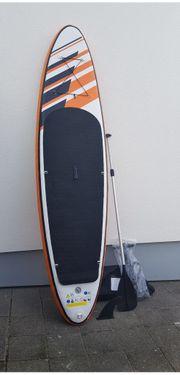 SUP Board neuwertig