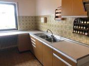 Küchenmöbel zu verschenken