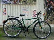 Jugend - Fahrrad von RECKER 5