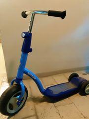scooter kettler