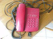 Festnetz Telefon Actron B
