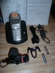 Sinus 721 Komfort ISDN Nr