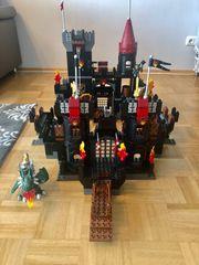 LEGO Duplo Ritterburg Set 4785