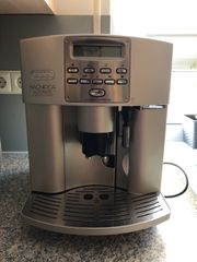 DeLonghi Magnifica Automatic Cappuccino Kaffeevollautomat