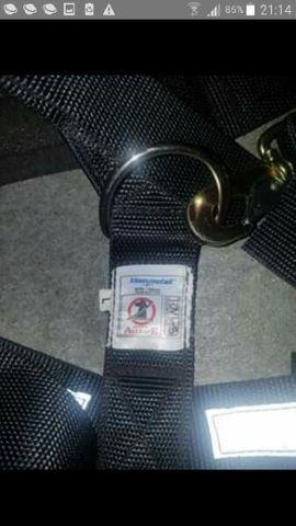 Hundebrustgeschirr m Reflektor Brustgeschirr Hundegeschirr: Kleinanzeigen aus Hohenems - Rubrik Zubehör für Haustiere