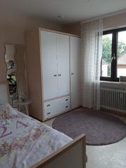Jugendzimmer-Set
