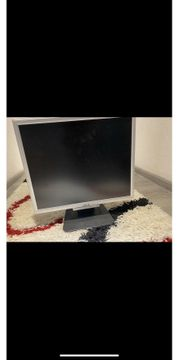 Monitore Benq 2x Acer Targa