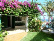 Gran Canaria Playa Ingles Haus