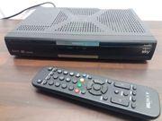 Humax PR HD 2000 C