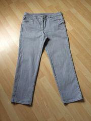 Jeans v Zerres Kurzgr 44