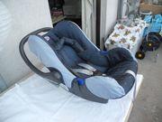 Britax Römer Babyschale BABY-SAFE