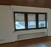Zweizimmerwohnung in 53947 Nettersheim-Marmagen