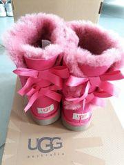 1eda40d242f Ugg Boots - Bekleidung & Accessoires - günstig kaufen - Quoka.de