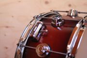 DW 14 x 7 Snare