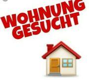 Suche Wohnung Mönchengladbach