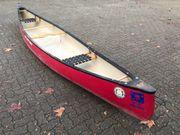 Kanadier Kanu Nova Craft Canoes