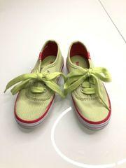 Original Keds Mädchen Schuhe Größe