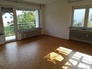 Wohnung in Burlafingen