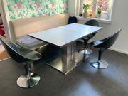 Esstisch ausziehbar Tisch