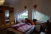 2-Zimmer DG-Wohnung 56qm in Malchen