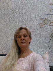 Sie sucht Ihn in Gtzis - kostenlose Kontaktanzeigen