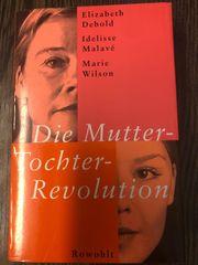 Die Mutter-Tochter-Revolution