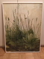 Naturbild 80x60 cm Neu