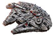 LEGO Star Wars 75192 - UCS