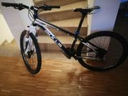 Bulls Copperhead 3S 26 MTB-Kinder